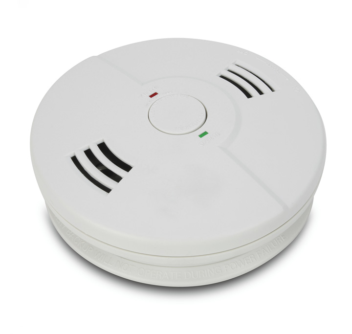 Fire Alarm Installations London