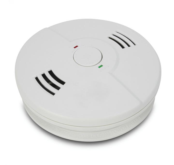 Fire Alarm Installations London